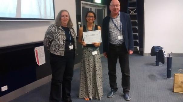 emma-sharp-daivd-burch-prize-winner-2016