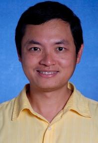Daniel Tan The University of Sydney, Sydney Institute of Agriculture